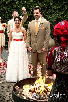 wedding photographer Antigua Guatemala www.photowalsh.com