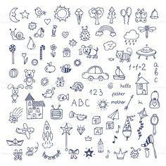 Image result for doodles