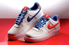 "online store f398c 311a8 Nike Air Force 1 Supreme ""Year of the Rabbit"" 2011 Nike Air"