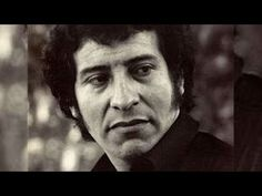 40 Years After Chile Coup, Family of Slain Singer Victor Jara Sues Alleged Killer in U.S. Court 2/2