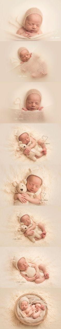 Asheville_newborn_photography.jpg