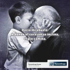 abuelo_camina