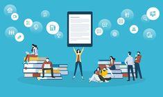 Razones a favor del libro electrónico y razones a favor del libro en papel. Existen tantas razones para leer libros en papel como en electrónico. Cada lector tiene sus motivos y preferencias para elegir un soporte u otro. Lo realmente importante es la lectura de los contenidos, independientemente de cómo se haga. Pero, ¿qué motivos tienen los lectores para elegir la lectura impresa o digital?