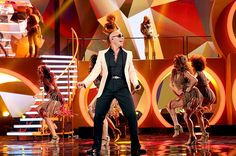 Pitbull's FIFA World Cup Song A Collab with Jennifer Lopez, Claudia Leitte | Billboard