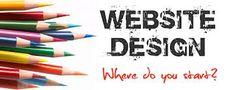 http://www.clicktarget.com.au/web-development/
