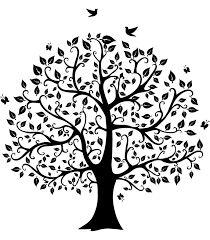 strom - Hľadať Googlo
