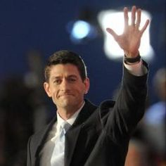 #RNC2012  5 Biggest Lies of Paul Ryan's Convention Speech - 1) About the GM plant in Janesville. [plant shut down before Obama became president.]   2) About Medicare. [Ryan's massive tax cut benefits wealthy disproportionately.] 3) About the credit rating downgrade. [GOP refused to raise debt ceiling] 4) About the deficit. [decade's deficits primarily product of Bush-era tax cuts & wars.]  5) About protecting the weak. [62% of Ryan budget cuts come from programs that serve low-income…