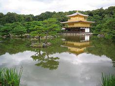 Paisajes de Ensueño: Paisajes de Japón