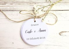 Paper Design, Confetti, Place Cards, Place Card Holders, Christmas Ornaments, Holiday Decor, Tag, Party Party, Frases