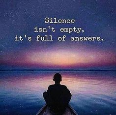 Inner Peace Quotes 24 quotes about discovering inner peace bryce lewis. 5 inner peace quotes to help free you from the struggle. 10 inner peace quotes to Great Quotes, Me Quotes, Motivational Quotes, Inspirational Quotes, Quiet Quotes, Christ Quotes, Spiritual Quotes, Positive Quotes, Self Healing Quotes