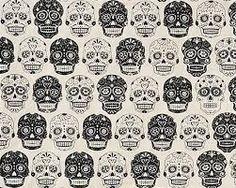imgalbums.com  sugar skull background tumblr portfolios