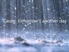 Jo Dee Messina Bring on the rain Lyrics - YouTube For Mommas Nic-Nack