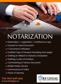 Are you looking Notary Public Mississauga Brampton and Etobicoke then meet Kiran Salooja today. Business Money, Business Advice, Business Marketing, Earn Money Online, Online Jobs, Notary Republic, Notary Jobs, Notary Service, Mobile Notary