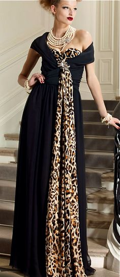 Christian Dior jean dress#2dayslook #maria257893 #jeansfashion ww.2dayslook.com