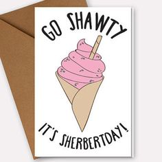 Image result for funny birthday cards