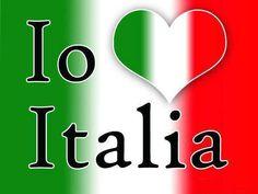 i Love #Italy and Everything #Italian!