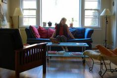 Cleaning Tips For Getting Stains Out Of Furniture