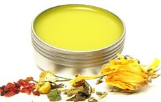 Items similar to All Purpose Herbal Healing Salve Tin on Etsy Homemade Skin Care, Homemade Beauty Products, Carrot Seed Oil, Do It Yourself Home, Alternative Health, Natural Medicine, Natural Healing, Natural Skin Care, Home Remedies