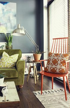 dublin city apartment irish homes interiors