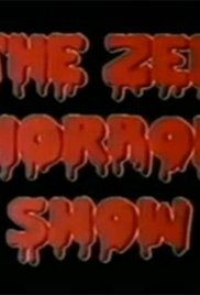 Watch Online Zee Kannada Serial. A non hosted horror movie show by Ramsay Brothers on Zee TV between 1993 to 1997.
