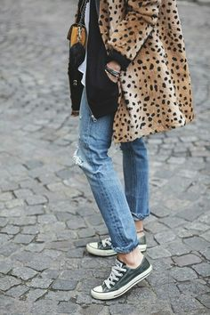 #street style #outfit #style