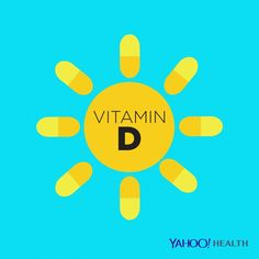 Who should be taking a vitamin D supplement, exactly? The experts weigh in.