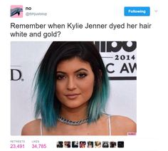 30 LOL-tastic Tweets From @tbhjuststop