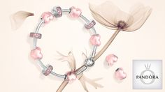 PANDORA Jewellery is giving ONE lucky winner a chance to win a gorgeous PANDORA bracelet and charm from their Mothers' Day collection to the value of Pandora Jewelry, Jewels, Day, Stuff To Buy, Jewerly, Gemstones, Fine Jewelry, Gem, Jewelery
