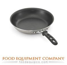 Vollrath 69112 Tribute 3-Ply Fry Pans with Ceramiguard II Non-Stick and Triven >>> Discover this special product, click the image : Saute Pans
