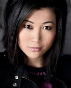Nai'zyy Jadyn Wong Actress Jadyn Wong is an actress, known for Cosmopolis (2012), Debug (2014) and Scorpion (2014).