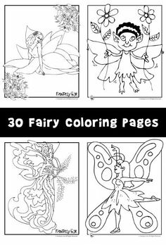 free coloring pages judy moody | How to draw Judy Moody. Easy step by step instruction ...