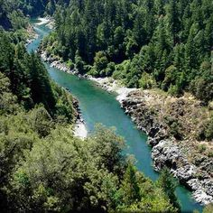 Willow Creek, CA - Trinity River, Humboldt County, California Trinity Alps, Trinity River, California Dreamin', Willow Creek California, Humboldt County, New River, How To Take Photos, Beautiful Places, Places To Visit