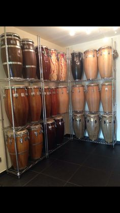 Goals Afro Cuban, Music Education, Drums, Musical Instruments, Jazz, Freedom, Passion, Barrel, Congas