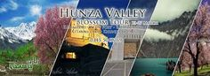 Tour to Hunza Valley By Ziarat e Pakistan in Islamabad http://allevents.pk/events/Tour-to-Hunza-Valley-By-Ziarat-e-Pakistan-in-Islamabad #Tour      #HunzaValley      #ZiaratePakistan      #Islamabad