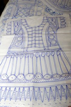 Point Lace design? WOW! Filet Crochet, Crochet Motif, Crochet Lace, Russian Crochet, Irish Crochet, Needle Lace, Bobbin Lace, Romanian Lace, Irish Design