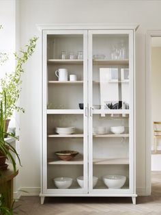 Inspiration storage | Norrgavel