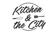 Kitchen And The City Creme Brulee, Great Recipes, Cooking Recipes, Kitchen, Hana, Food, Cooking, Chef Recipes, Kitchens
