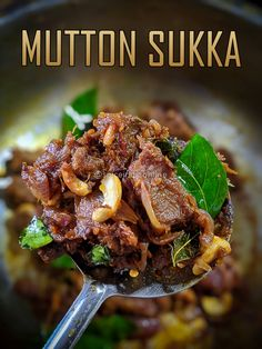 #spiceindiaonline #food #recipe #recipes #indianfood #muttonsukka #muttonchukka #muttonfry #muttonvaruval #indiancooking #recipevideo #southindianrecipes #tamilfood #tamilrecipe #hotelstylemutton #anjapparstyle #sukha #muttondryfry #tamilnadu #chennaifood Naan Recipe Without Yeast, Easy Naan Recipe, Yeast Dough Recipe, Recipes With Naan Bread, South Indian Chicken Curry, Indian Chicken Recipes, Easy Indian Recipes, Grilled Chicken Recipes, Chicken 555 Recipe