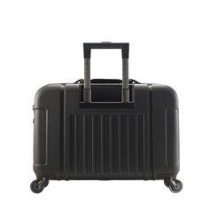 Hartmann Vigor Spinner Garment Bag