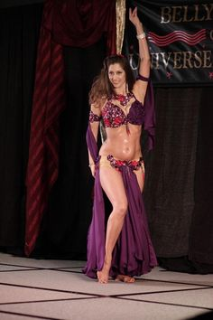Gorgeous Dancer Belly Dance Outfit Sadie Belly Dance Belly Dance Costumes Sadie Marquardt