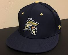 new style 3abcb dee35 Pierre Trappers Home On Field Cap. Pierre, South Dakota, part of the new