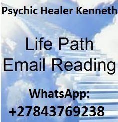 Psychic love advice In Johannesburg, Call / WhatsApp Spiritual Prayers, Spiritual Love, Spiritual Healer, Psychic Text, Love Psychic, Fertility Spells, Healing Spells, Are Psychics Real, Best Psychics