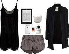 """Untitled #133"" by kristin-gp ❤ liked on Polyvore"