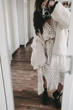 Romy Cardigan Diy Bralette, Dresses With Sleeves, Long Sleeve, Fashion, Cast Off, My Daughter, Breien, Moda, Sleeve Dresses