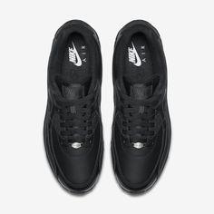 big sale 4190a 8d2b2 Air Max 90 Leather Men s Shoe
