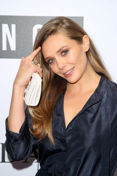 Elizabeth Olsen arrives ahead of the NGV Gala at NGV International on August 26 2017 in Melbourne Australia Elizabeth Chase Olsen, Elizabeth Olsen Scarlet Witch, Mary Elizabeth, Mary Kate Ashley, Mary Kate Olsen, Beautiful Celebrities, Beautiful Actresses, Beautiful Women, Beautiful People