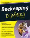 The beekeeping cycle slows in the winter. After you've prepared your bee colony for the cold weather in your area, do these things in your winter beehive inspection: Smoke the hive at the entrance and under the cover as usual. Open the hive for inspection. Confirm that you have a queen. Either find her, or …