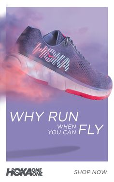 20ab7277aaa10 32 Best Running shoes for supination images