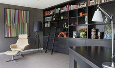 RG Residence - Mim Design