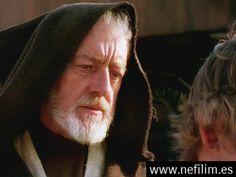 Existe la fuerza de Star Wars en nuestro Universo?
